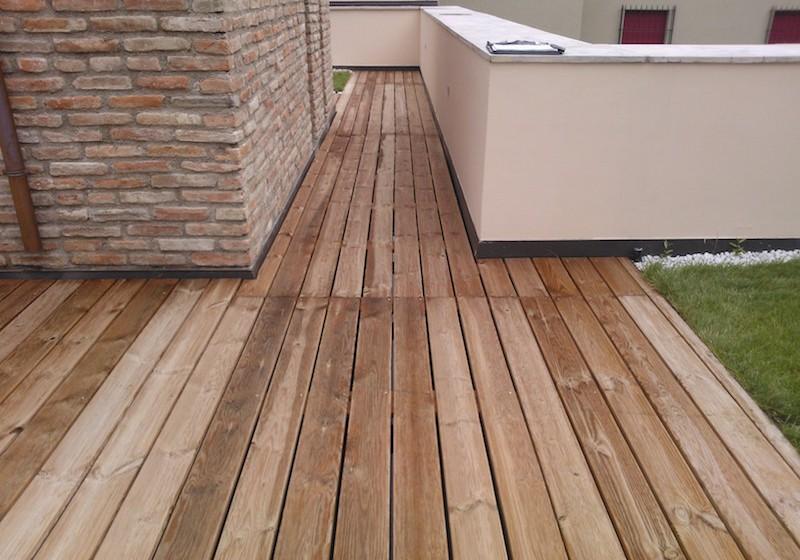 Pavimentazione per esterno vz strutturevz strutture strutture in legno - Strutture in alluminio per esterno ...